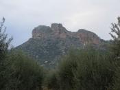 Near Ermioni