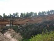 Caves of Didima