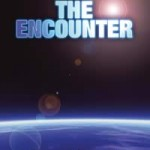 The Encounter book review
