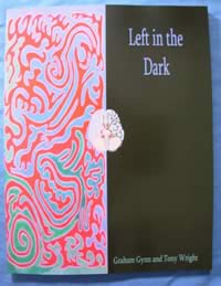 Left in the Dark (Book)