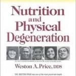 The key ingredients of healthy diets