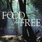 Wild Food Books Review