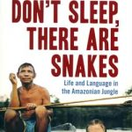 Learning from Tribal People: Book Review