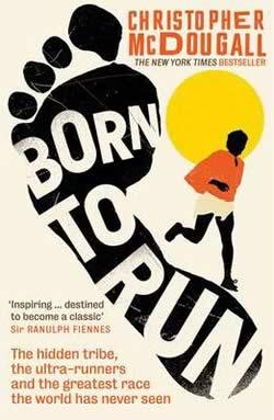 Purchase Born to Run at Amazon