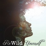 Book review: ReWild Yourself by Rachel Corby